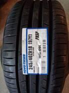 Toyo Proxes Sport, 245/40 R18 97Y