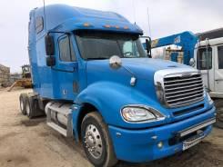 Freightliner Columbia, 2006