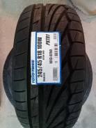Toyo Proxes TR1, 245/45 R18 100W