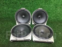 Динамики комплект Honda Airwave [39120SEL902], левый/правый передний/задний