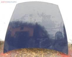 Капот Porsche Cayenne I (955,957) 2002 - 2010