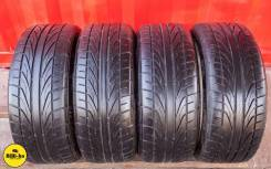 1524 Dunlop Direzza DZ101 ~5mm (70%), 215/40 R17