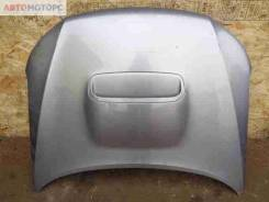 Капот Subaru Forester III (SH) 2007 - 2012