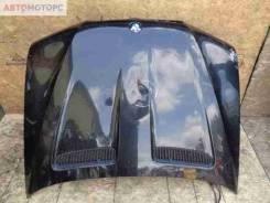 Капот BMW X5 E53 1999 - 2006