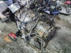 АКПП Nissan Expert VW11 QG18 2WD