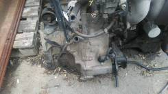 Автомат Nissan Bluebird Sylphy G10 QG18DE RE4F03B