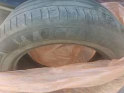 Michelin, 225/65 R15
