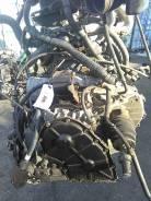 АКПП Nissan AD Y11 QG15DE RE4F03B
