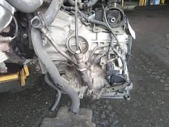 Автомат Nissan RE4F03B Qg15, QG18, QG13 RE4F03B