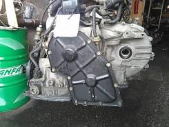 АКПП Nissan Sunny FB15 QG15 DE RE4F03B FQ38