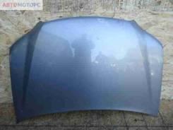 Капот Subaru Tribeca (WX) 2004 - 2014