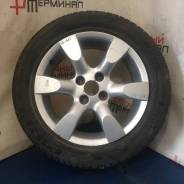 "Запасное Колесо Pirelli P7 Летние Radial R16"" 205/55(91 V)(1 ШТ) [1127929795101]"