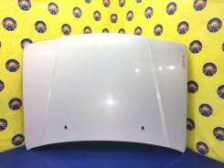 Капот Suzuki Grand Vitara, , Escudo