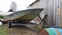 Продам комплект Южанка-2 + Hidea40Fes