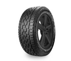 Pirelli Scorpion All-Terrain Plus, 315/70 R17
