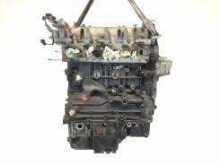 Двигатель Opel Insignia 2.0 TDCi, A20DT
