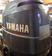 Продам Yamaha F115AETL