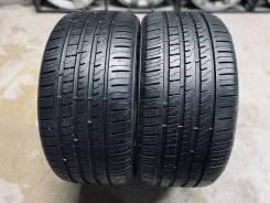 Roadclaw RH660, 255/35 R18