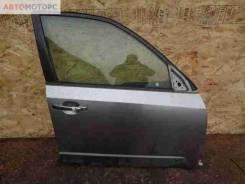 Дверь Передняя Правая Subaru Forester III (SH) 2007-2012, джип