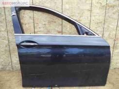Дверь Передняя Правая BMW 5-Series F10 2009 - 2016, седан