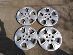 Колпаки R16 Hyundai Creta