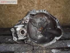 МКПП Fiat Doblo 2001 - 2015, 1.6 л, бензин
