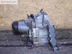 МКПП Renault Megane I (KA, LA) 1995 - 2003, 1.6 бензин (JB1946)
