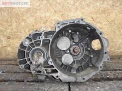 МКПП Volkswagen Sharan (7M) 1995 - 2010, 1.8 л, бензин (EHJ)
