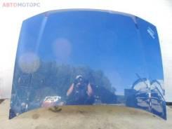 Капот Chevrolet Trailblazer (GMT360) 2001