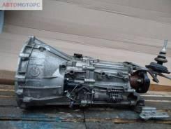 МКПП BMW 1-Series E87 2003 - 2011, 2.0 дизель