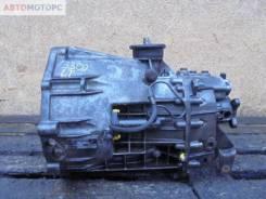 МКПП Volkswagen LT II 1996 - 2006, 2.5 дизель (711614)