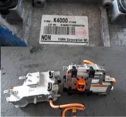 Блок управления Hyundai KONA Electric 91958-K4000
