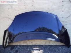 Капот FIAT 500L 2012