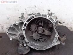 МКПП Mazda CX-7 (ER) 2006 - 2012, 2.7 л, бензин