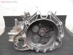 МКПП Hyundai Santa Fe II (CM) 2006 - 2012, 2.7 л, бензин