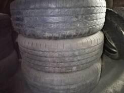 Michelin, MT 265/70R16