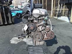 Двигатель Suzuki Swift, ZD11S, M13A, 074-0051552