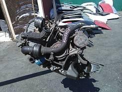 Двигатель Honda Vamos, HM2, E07Z, 074-0051530