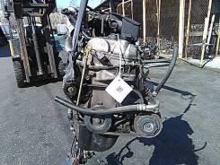 Двигатель Suzuki ALTO, HA23S, K6A, 074-0051542