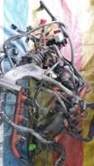 Коса двигателя AUDI A6 C6