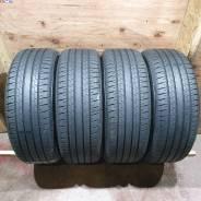 Bridgestone Dueler H/L, 235/55/18