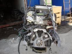 Двигатель 1KD, ДВС в сборе, контрактный, установка, гарантия