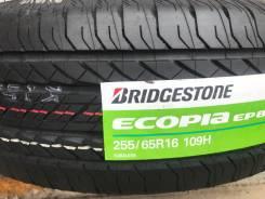 Bridgestone Ecopia EP850, 255/65R16 109H