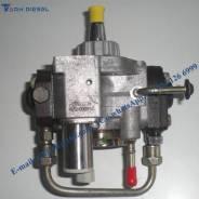 Топливный насос высокого давления denso 22100-30040,22100-30090 denso