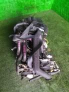 Двигатель Toyota DUET, M100A; M100S, EJDE; F5528 [074W0048897]