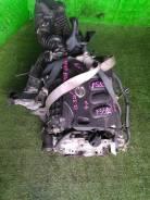 Двигатель Nissan X-Trail, NT31, MR20DE; F5551 [074W0048919]