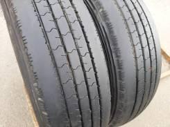 Dunlop Enasave SP LT33, 185/70R15.5