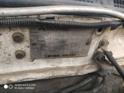 АКПП Mitsubishi Galant/Eterna/Emeraude F4A222MPF8