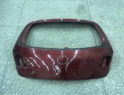 Дверь багажника для Mazda 3