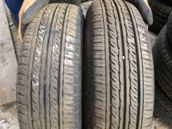 Goodyear GT-Eco Stage, 165/80 R13 83S